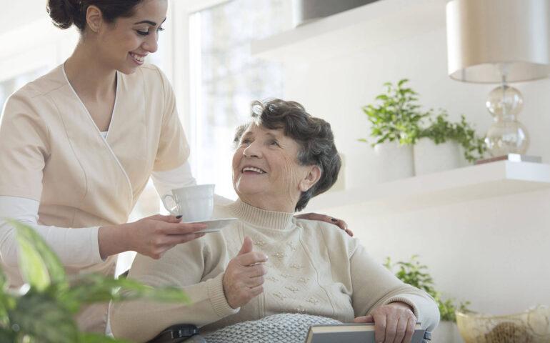 home-health=aides