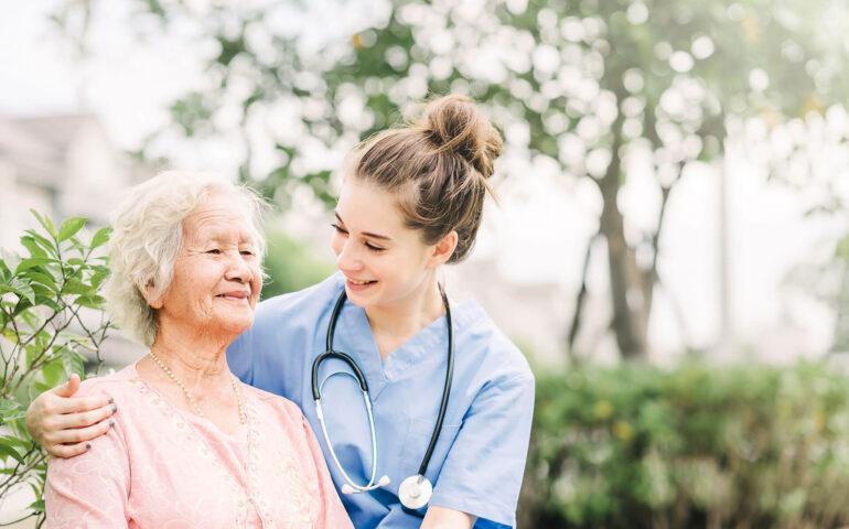 registered-nurses