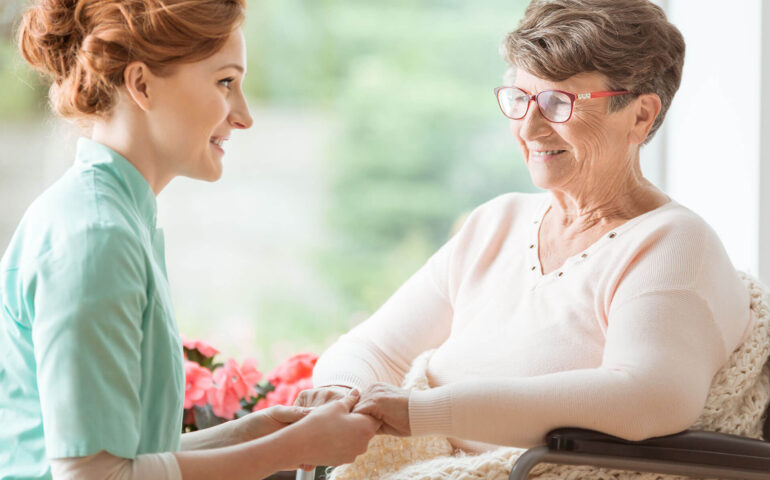 services-home-health-care